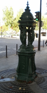 boulevard-pasteur